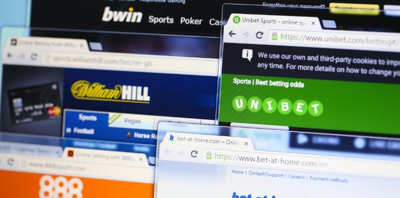 Betting websites in usa tsubaki csgo betting